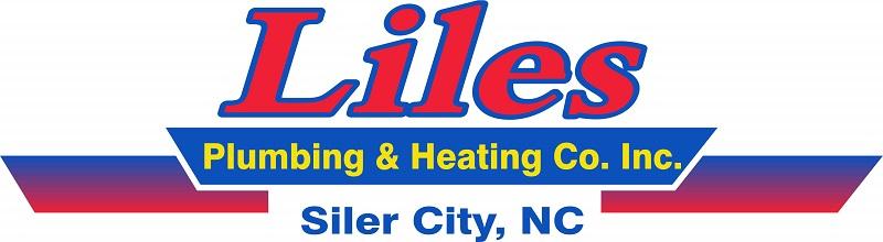 Home Liles Plumbing Heating